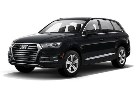 Audi Tires Online