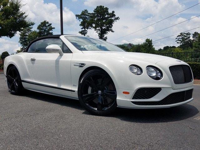 Bentley tires uae
