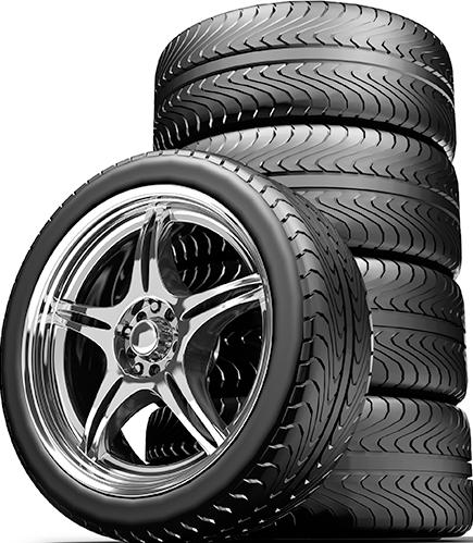 buy-honda-tires